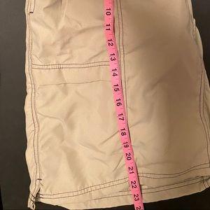 Canari Shorts - Bike shorts  Canari XXL